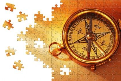 Compass-Puzzle-419x281
