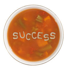 success-alphabet-soup1